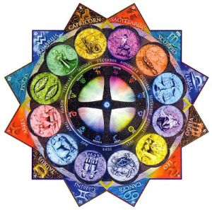 zodiac_colors