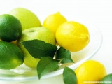 lemon_wallpaper_fruit_2-t1