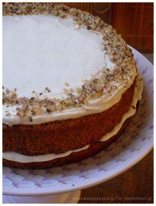carrot_cake2