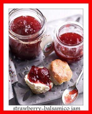 jam-easy-540_5648340f8894924583072522df5cc62a