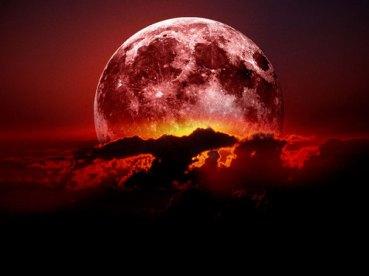 Full-Moon-moon-22778641-500-375