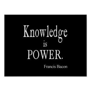 vintage_francis_bacon_knowledge_is_power_quote_poster-rb56f8607dc6a4778b241517eb0d76b06_wvu_8byvr_512