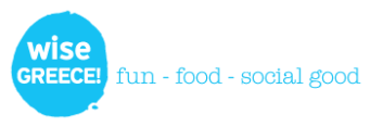 Logo+Slogan-350x1202