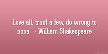 william-shakespeare-quote