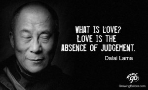 What-is-Love-Love-is-he-absence-of-Judgement-Dalai-Lama-511x315