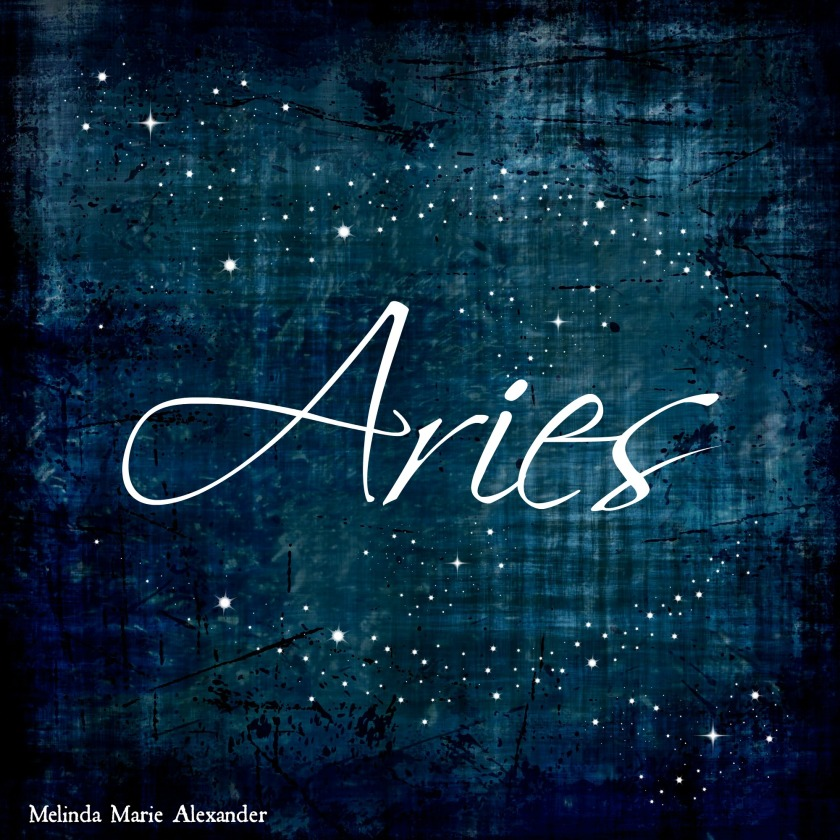 aries-background-10gritty-with-textjpg